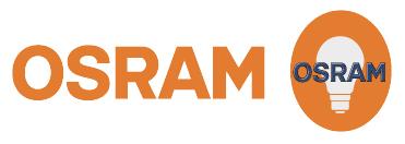 osram-vector-logo