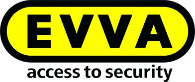 evva-security.jpg