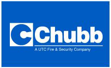 CHUBB_LOGO-250x150.jpg