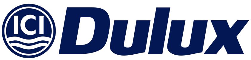 ICI-Dulux-logo-1024x768.png