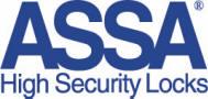 assa-logo_1_orig.jpg